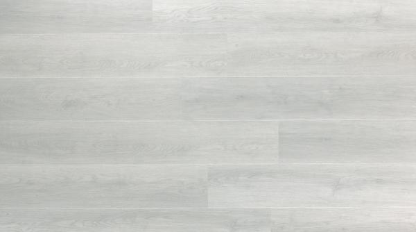 Ivalo Parkett-Vinyl Rigid-Core zum Klicken incl. Dämmung