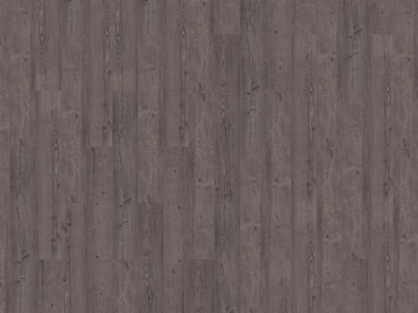 Mid Grey Pine 47515 zum Kleben 1x 10,11 m²