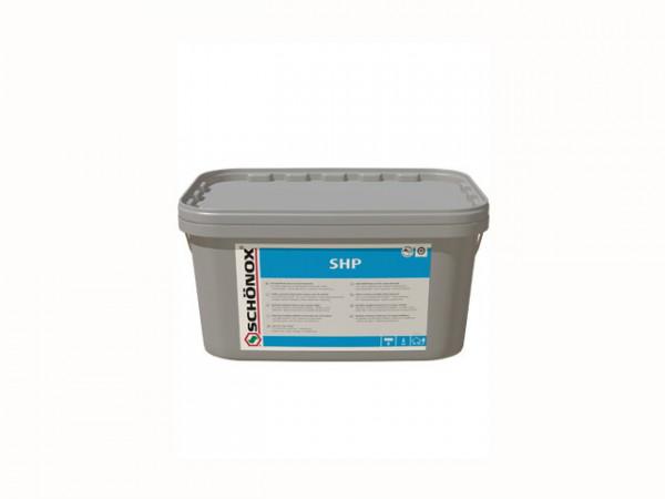 Grundierung SHP 5kg