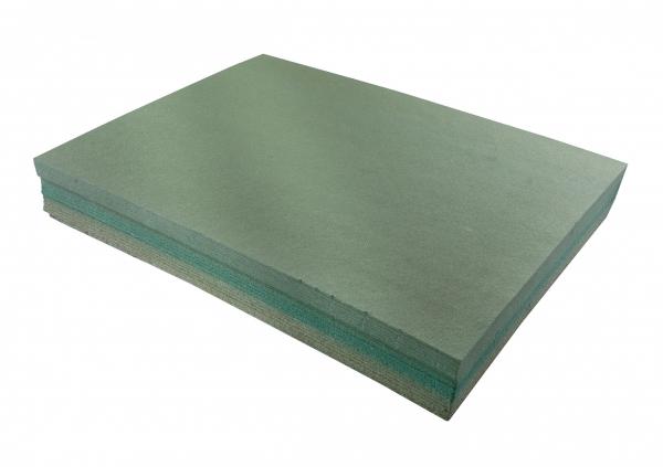 insulationBOARD 7 m²