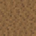 Endgrain Woodblock 4109 zum Kleben 1x 10,02 m²
