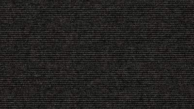 SW94041.10