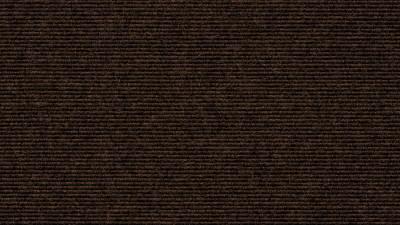 SW94041.34