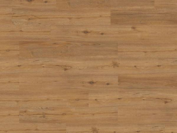 Soft Oak - natural 3977 008 zum Kleben 1x 46,76 m²