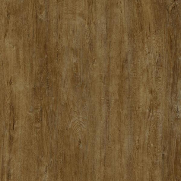 Country Oak Natural 24707 002 zum Kleben 1x 10,02 m²