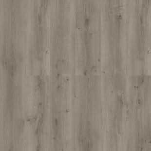 Dark Grey Rustic Oak 24231122 zum Kleben 1x 14,64 m²