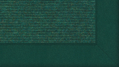 SW90508.220