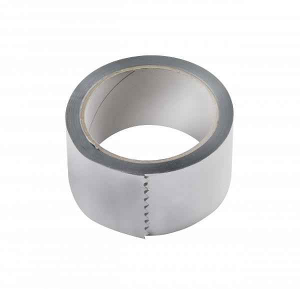 Combi-Dichtband, 50 m x 50 mm