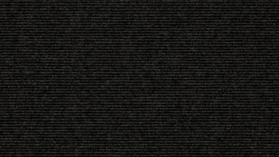SW94041.38