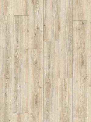 Classic Oak 24228 zum Kleben 1x 11,61 m²