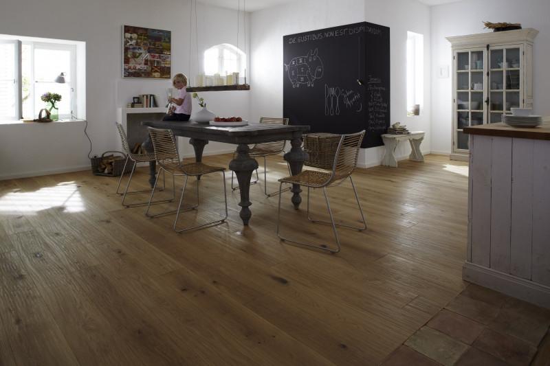 Holzboden Produkte Fachgeschaft Bodenbelage Der Zweig Gmbh