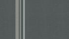 SW90505.4