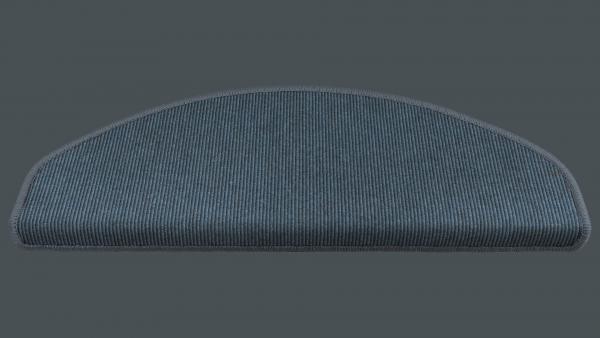 Interlife Stufenmatte