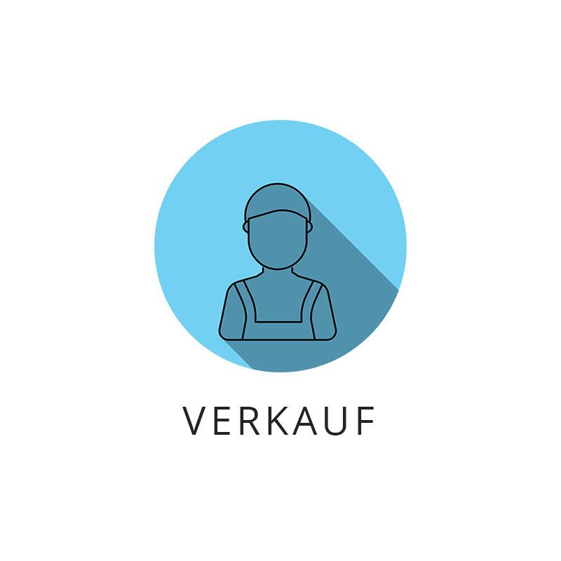 Uber Uns Fachgeschaft Bodenbelage Der Zweig Gmbh In Lubeck